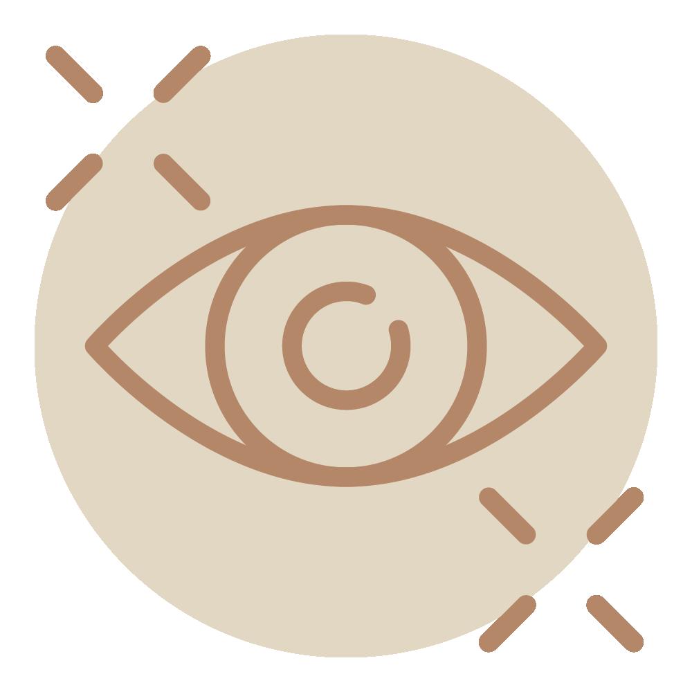 Diagnose-Beratung-Begleitung-Augenarzt-Dr-Thomas-Schwarz-Kainbach-Jennersdorf