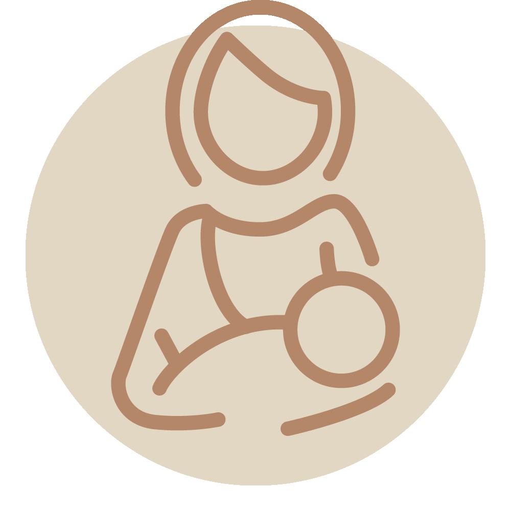 Mutter-Kind-Pass-Untersuchung-Dr-Thomas-Schwarz-Kainbach-Jennersdorf